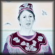 Barbara Little Bear Delisle – Kahnawake Mohawk